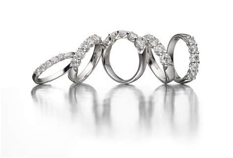 Wedding Bands In Nj by Princeton Nj Wedding Services Hamilton Jewelers