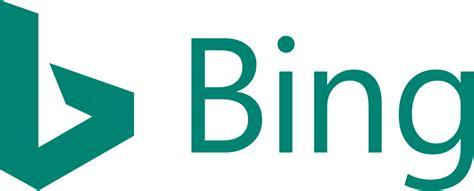 bing ads wikipedia the free encyclopedia bing mobile wikipedia