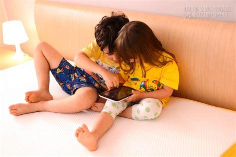 fare a letto le 10 cose pi 249 da fare a letto cose da mamme