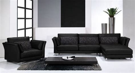 high end leather sectional sofa high end italian leather sectionals contemporary