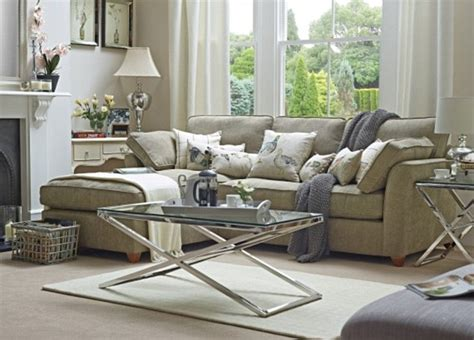 willow sofa beds the best sofa beds is it possible to get a comfy sofa and