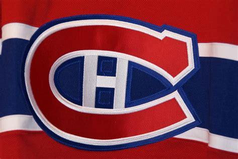 Calendrier Canadien Mtl Le Cadeau Parfait Pour Tous Les Fans Des Canadiens De