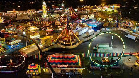 top  guide   california state fair