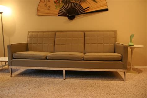 craigslist sofa craigslist chicago furniture thesofa