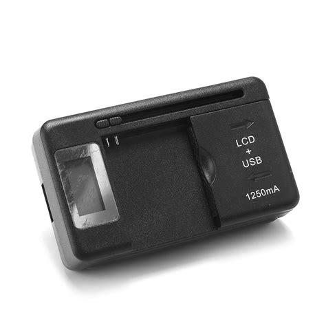 Battery Nokia Bl 4c 5c batterie ladeger 228 t netzteil us stecker f 252 r nokia bl 4c bl