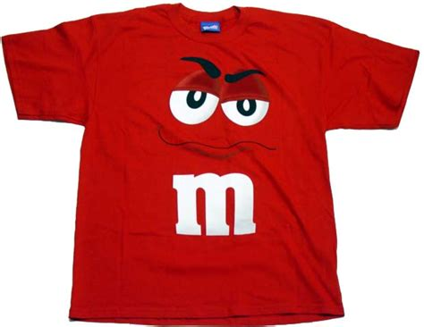 T Shirt I M m and m t shirt