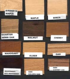 stain color chart colored stains for wood furniture furniture design ideas