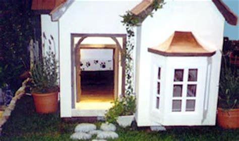 over the top dog houses unusual and amazing designed dogs houses unusual things