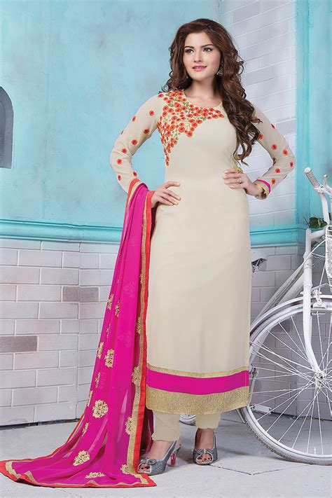 churidar new designs 2016 latest churidar churidar for churidar in churidar designs