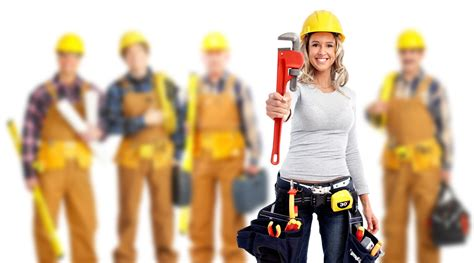 1st Year Plumbing Apprenticeship Wages by How Much Does A 1st Year Plumber Earn Mybuilders Org