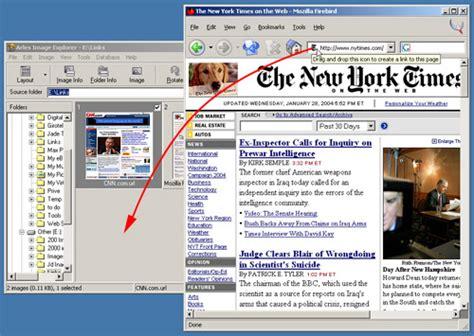 tutorial website creator arles image web page creator