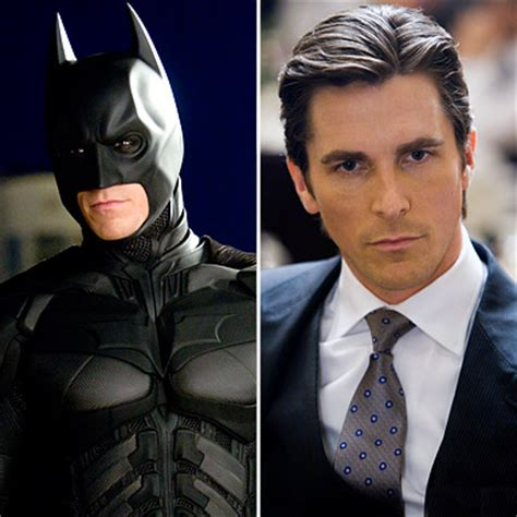 what is batman s real name and identity quora
