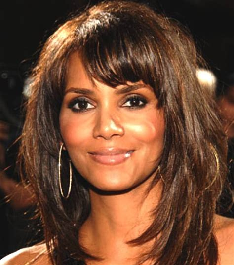 catwoman black actress halle berry oscar winners hollywood actresses