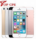 Image result for Unlocked Apple SE Phones. Size: 150 x 160. Source: www.aliexpress.com