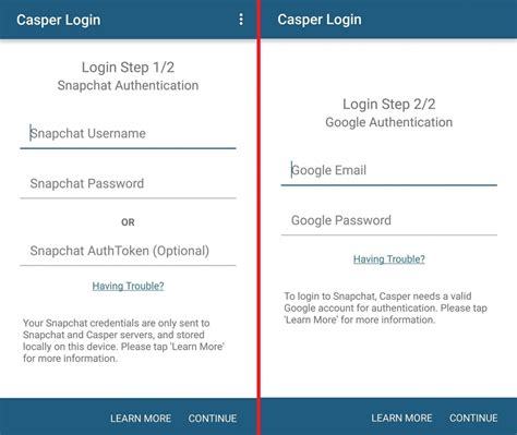how to save snapchats on android how to save snapchat images and on android naijatechguy the diary of a