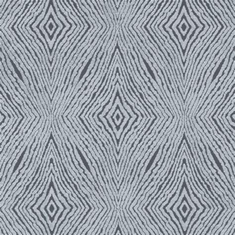 Charcoal Grey Upholstery Fabric by Charcoal Grey Velvet Upholstery Fabric Silver Abstract