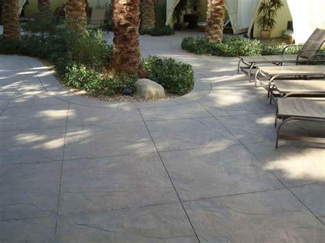 piastrelle in cemento piastrelle in cemento le piastrelle materiale piastrelle