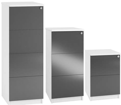 next day cabinets reviews anthracite filing cabinets office reality