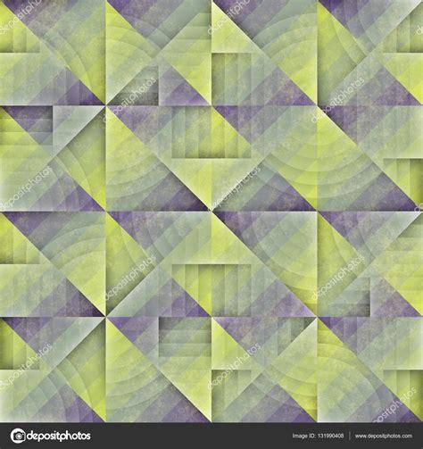 geometric pattern stock raster seamless geometric pattern stock photo