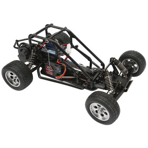 losi mini slider sprint car rc tech forums