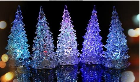 led light design best led christmas tree lights reviews