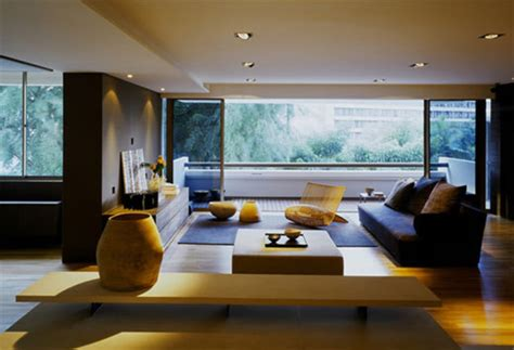 apartment living for the modern minimalist modern minimalist apartment decorating interior design