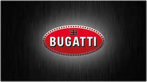 bugatti veyron ss wallpaper hd collections