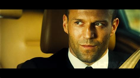 film jason statham curierul 2 download movies the transporter movies