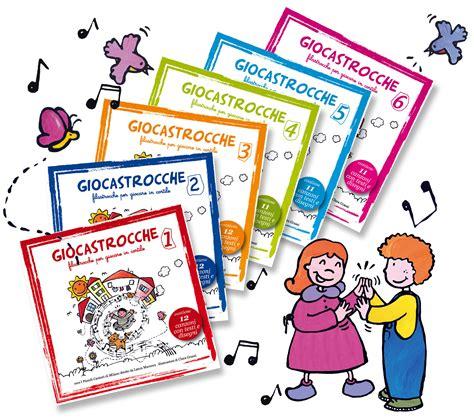 giochi da cortile per bambini libri smiling