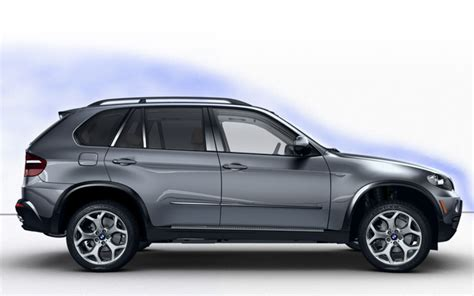 bmw x5 2008 review 2008 bmw x5 overview cargurus