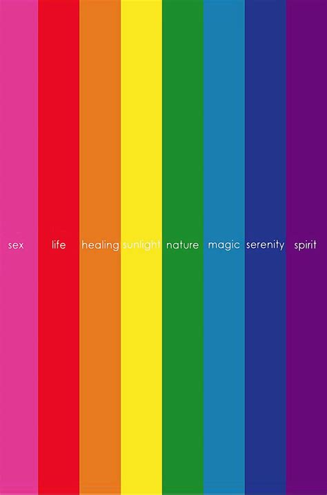 lgbt colors hd wallpapers for android devices free lgbt colors lgbt