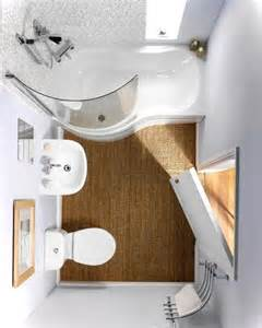 Tiny Bathroom Decorating Ideas tiny bathroom ideas for small house birdview gallery small house