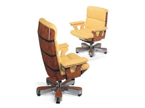 sedie presidenziali sedute sedie ufficio presidenziali classiche idfdesign