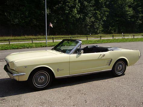 Rausch Ford Mustang by Foto Galerie Kein Kaufrausch Im Salzhaus Ern 252 Chternde