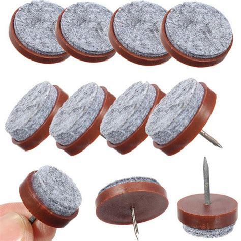 anti slip mat diy nail protector   noise furniture