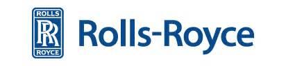 Rolls Royce Aerospace Rolls Royce