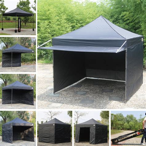 10 x 10 pop up instant canopy 2018 10x10 abccanopy easy pop up canopy tent instant