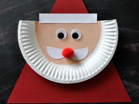 christmas craft ideas for kids 45 craft ideas for