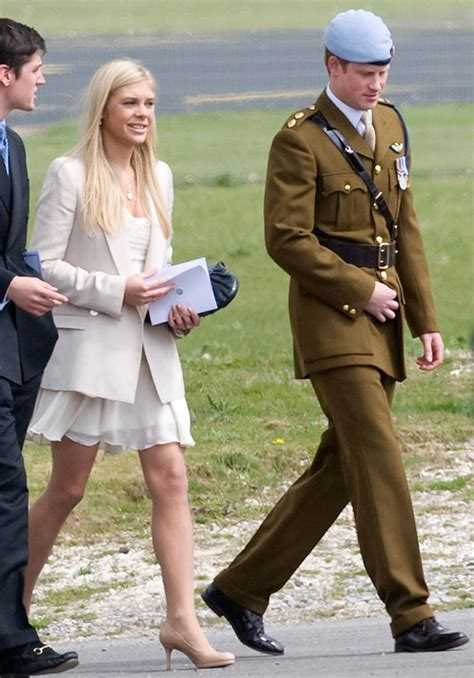 prince harry s girl friend camilla on the hunt for a wife for prince harry as all he