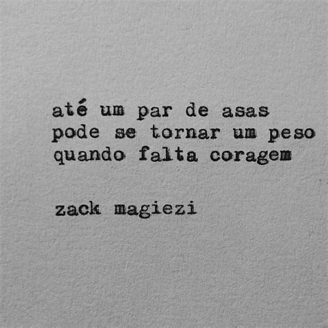 frases and d on pinterest para enviar colabora 231 245 es acesse frasespoesiaseafins