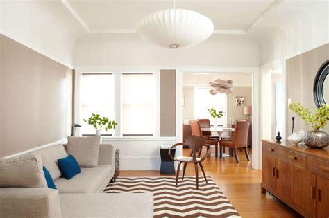 great living room wall styling are you looking for unique 一人暮らしで参考にしたい素敵な1lインテリア 3 アラサーのくだらないブログ