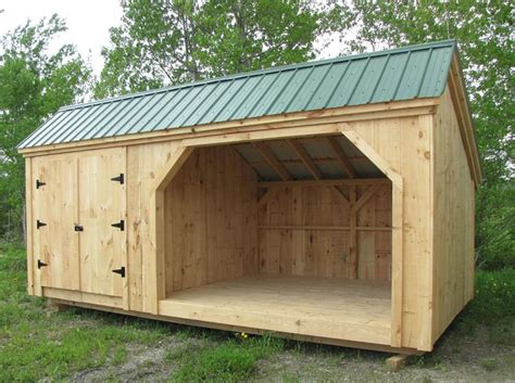 Firewood Rack With Roof Plans by Firewood Rack Plans With Roof Woodworking Projects Plans