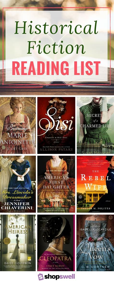 fiction picture books 25 best ideas about historical fiction on