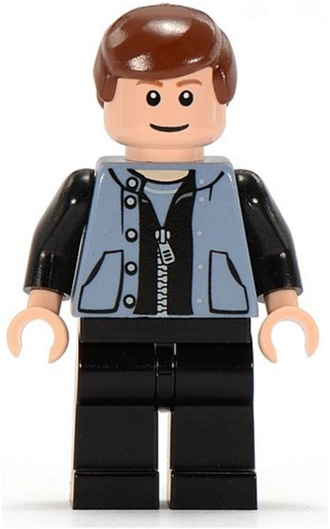 lego peter parker s apartment living room 1 here is the peter parker brickipedia fandom powered by wikia