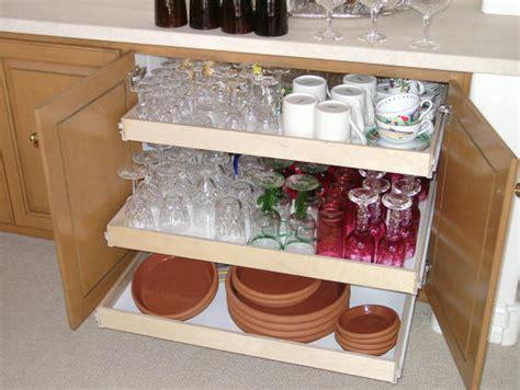 custom pull out shelves shelves that slide custom pull out sliding shelf