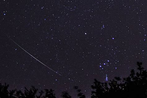 Meteor Shower Predictions by Where To See Orionids Meteor Shower Nostradamus Doomsday