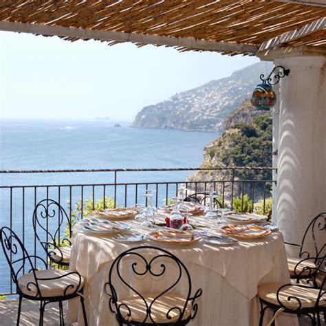 best restaurants in amalfi restaurants in amalfi italy best restaurants near me