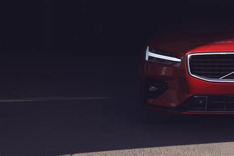 volvo cars expands global manufacturing footprint    factory volvo car group global
