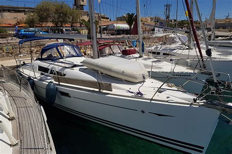 sailing yacht greece sale sailing yacht sun odyssey 36i quot nafplios quot sale greece turkey