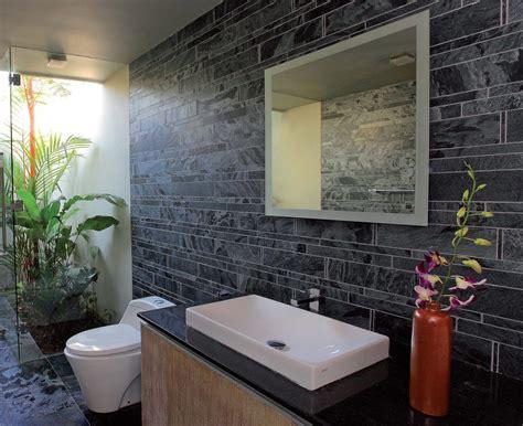 natural stone bathroom ideas natural stone design bathroom ideas table rock company